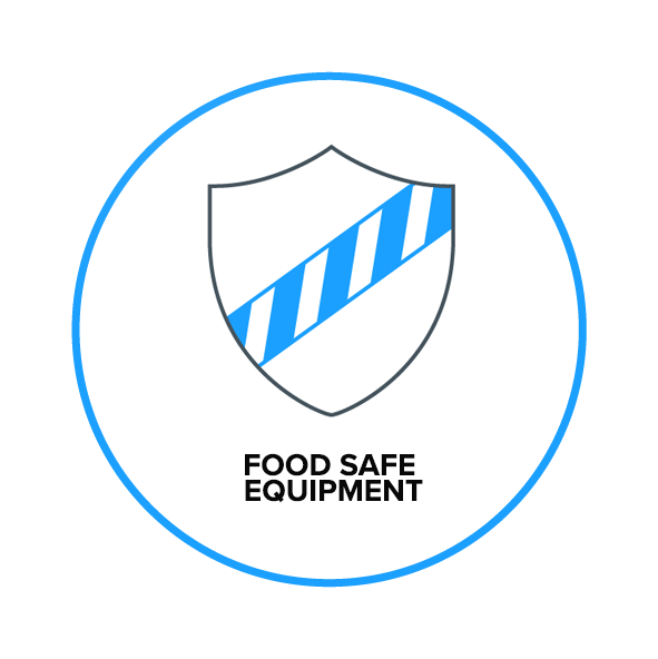 foodsafety2.png
