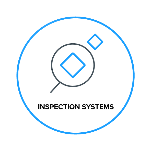 INSPECTION-SYSTEMS-1.png