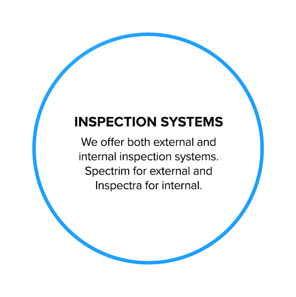 INSPECTION-SYSTEMS-back.png