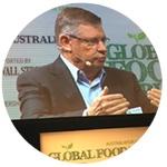 Harry Debney, CEO Of Costa Group.jpg