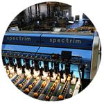 Costa Spectrim.png