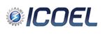 ICOEL- Compac partner.png