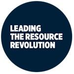 TOMRA leading the resource revolution.jpg