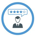 Compac customer satisfaction.png