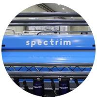 spectrim-blog2.jpg