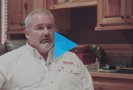 Titan Farms case study video.png