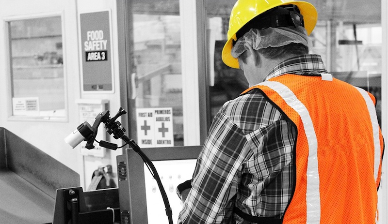 How Personal Protective Equipment (PPE) helps your packhouse operations team