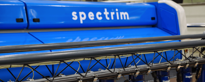 Compac launches Spectrum retrofits for competitor packing lines
