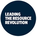 TOMRA leading the resource revolution
