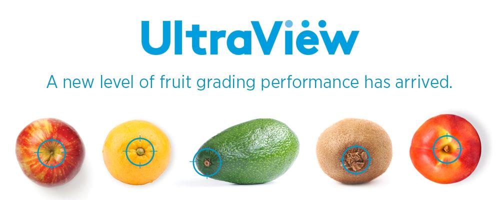 Spectrim-UltraView_freshplaza_PMA-banner_3 (1)