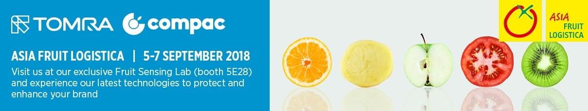 Asia Fruit logistica 2018 banner_sky blue