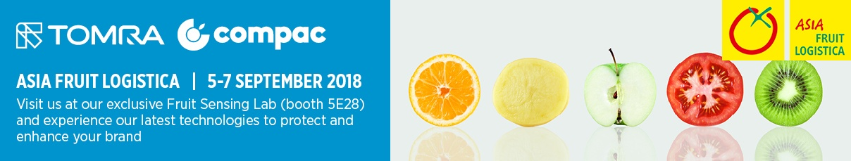Asia Fruit logistica 2018 banner_sky blue