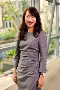Kok Hwee Ng-Zespri