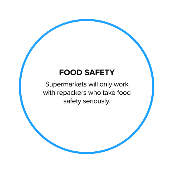 foodsafety1-back.png