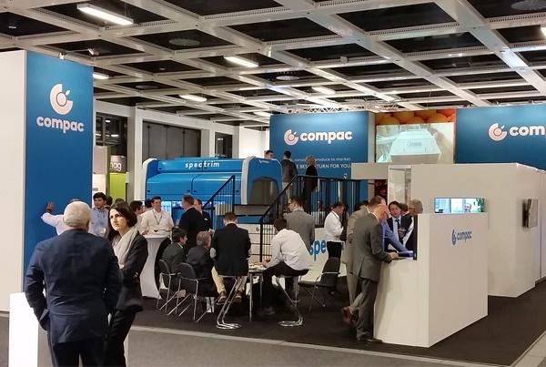 Compac_tradeshow_stand.jpg