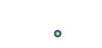 TOMRA Food_Compac_BBC