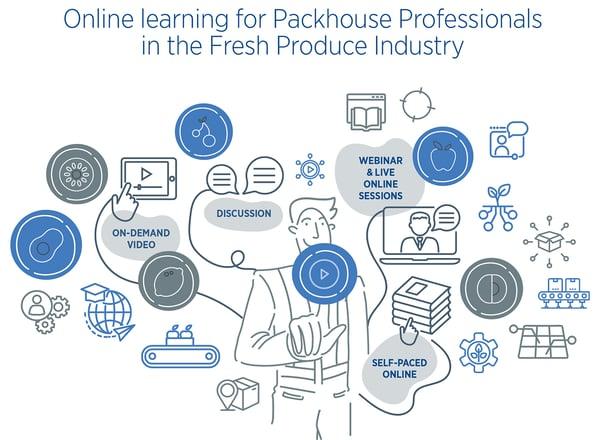 Packhouse_Academy_1