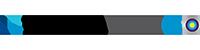 TOMRA Fresh Logo 2