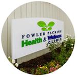Fowler Hearthcare
